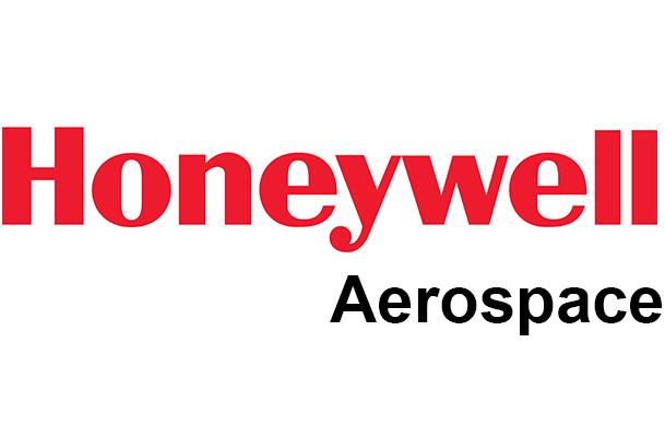 Honeywell  Wikipedia